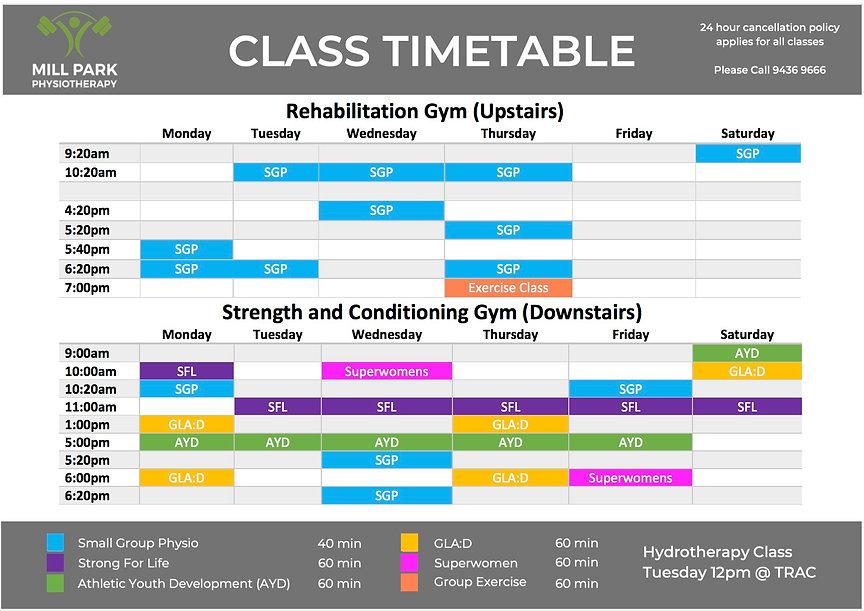 Classes March 2020.jpg