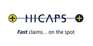 HICAPS-Logo-1.png