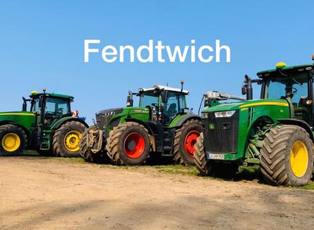 """Fendtwich"""