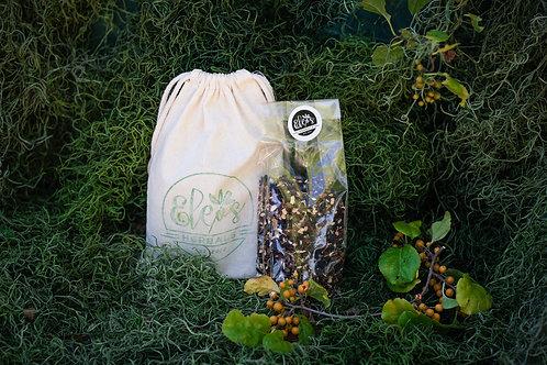 Elderberry Herb Packet