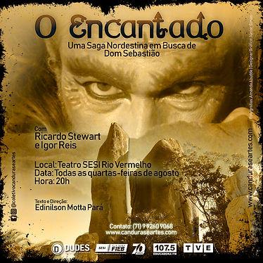 Flyer O Encantado . SESI 2018.jpg