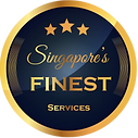 round-finest-logo.png