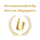 Award badge 2.png