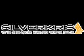 silverkris-logo.png