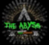 AbyssLogoTransp.png
