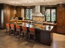 Capolovaro-granite-kitchen-island-counte