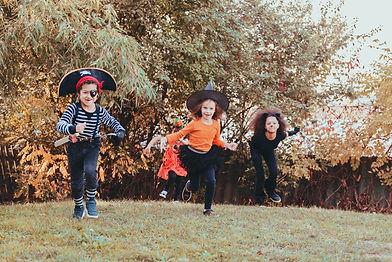 Timbers_FamilyFriendlyHikeImage.jpg