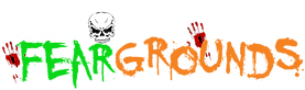 WFG_LogoTransparent2020.png
