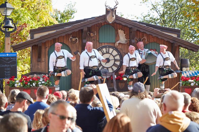 OF Glockenspiel sm.jpg