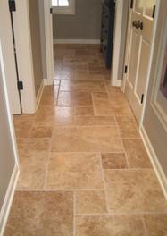 Kajsa limestone floor.JPG