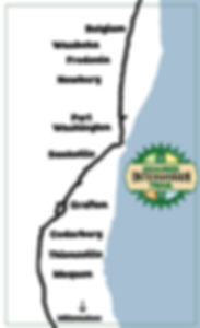 Interurban-trail-simple-map.jpg