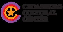 cedarburge_logo_web.png