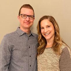 Craig&Melanie.jpg