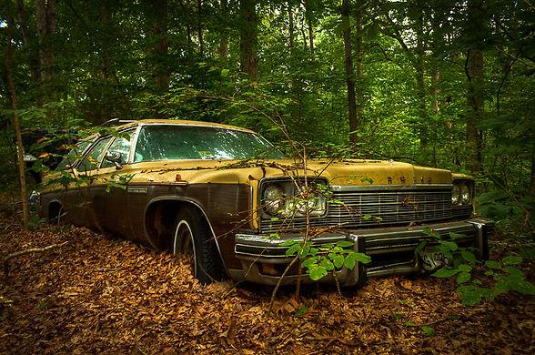 TimbersAbandonedVehicle.jpg