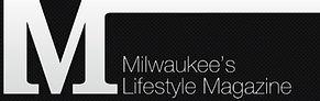 M-Logo.jpg