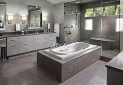 Black-&-Gray-granite-&-tile-bathroom_180