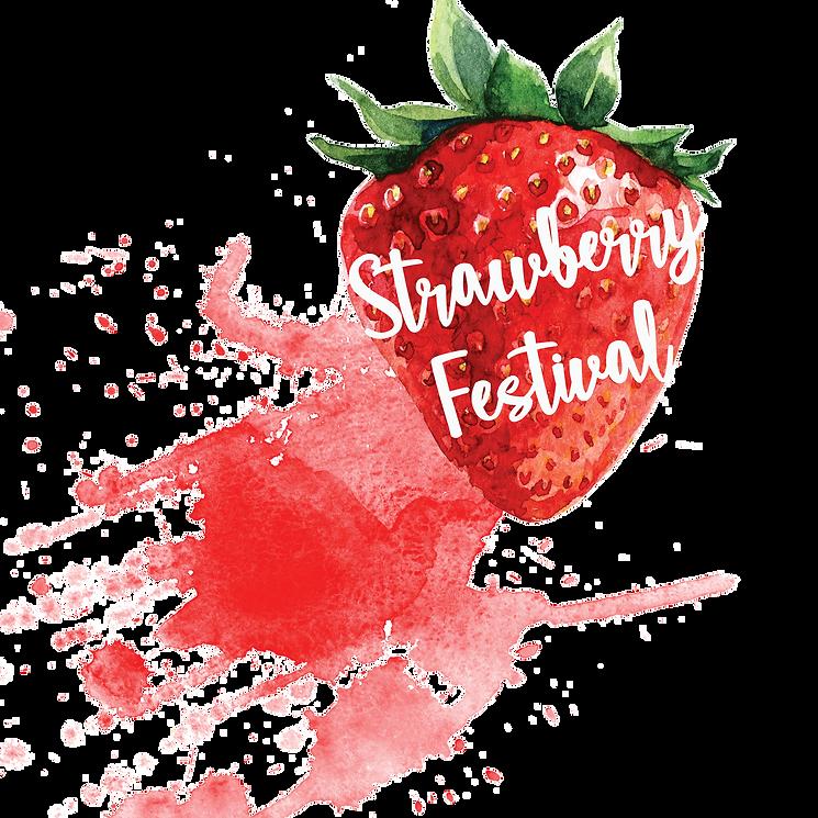 Strawberry-Festival-splatter.png