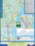OzaukeeInterurbanTrailMap_Front.jpg