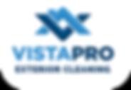 VistaPro_300dpi.png