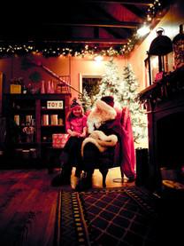 Santa's Beautiful Workshop.jpg