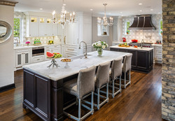 Imperial-Danby-marble-kitchen-countertop