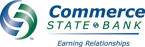 commerce_state_bank_58020.jpg