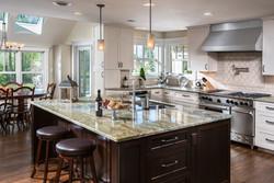 Typhoon-Bordeaux-granite-kitchen-counter