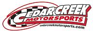 CedarCreekMotorsportsAmazon.png