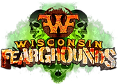 Wisconsin-Feargrounds-Logo-FINAL-Color30