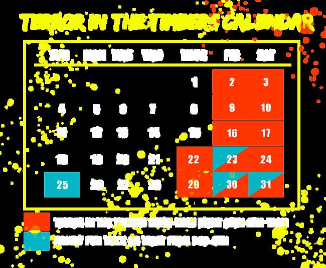 TT_Web_CalendarREV.png