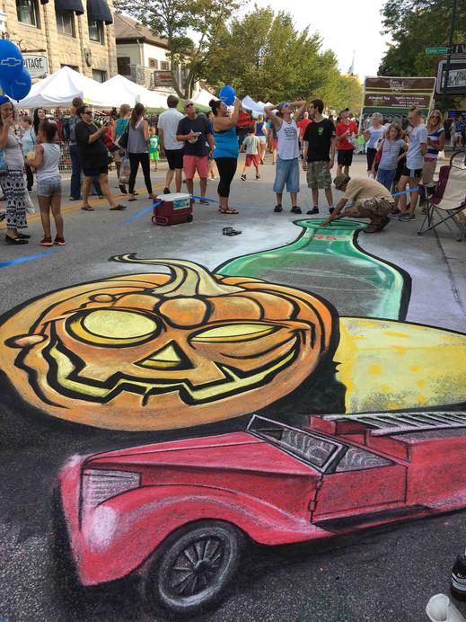 Cedarburg WHF chalk artist 2470 sm.jpg