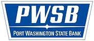 PWSB.png