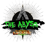 AbyssLogo2021_600px.png