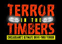 TerrorTimbers_Logo_300px.jpg