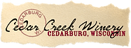 ccw_logo-on-torn-paper.png