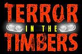 TerrorTimbers_Logo_NoTag_900px.jpg