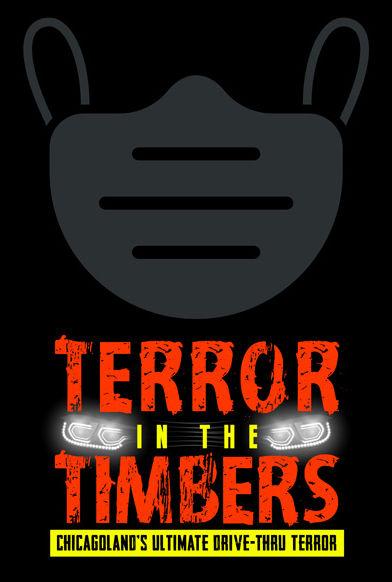 TerrorintheTimber_Covid_400px.jpg