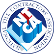 national-tile-contractors-association-nt