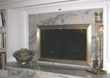Paricema-White-granite-fireplace.jpg