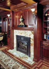 Gorgeous-marble-fireplace.jpg