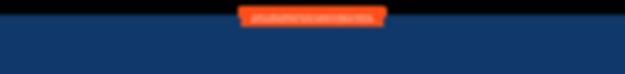 banner-1-3-clienteseparceiros-355x3000-r