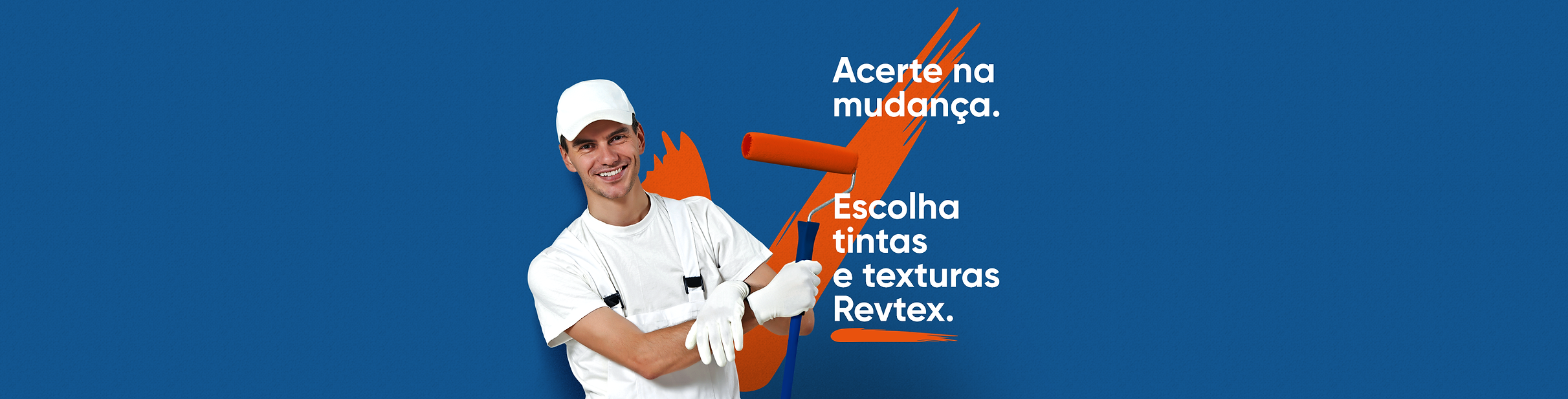 banner-1-home-3000x711-revtex.png