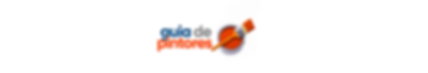 banner-1-3-clienteseparceiros-492x2500-r