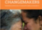 changemaker Image.png