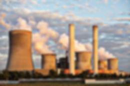 air-air-pollution-chimney-clouds-459728.