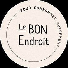 logo-header-lebonendroit-01.png