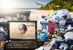 garbage-4277613_640.jpg