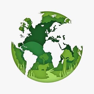 concept-environnemental-dans-style-papie