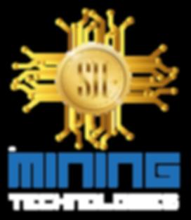 logo mining blanco-06.png