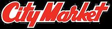 City_Market_logo.png